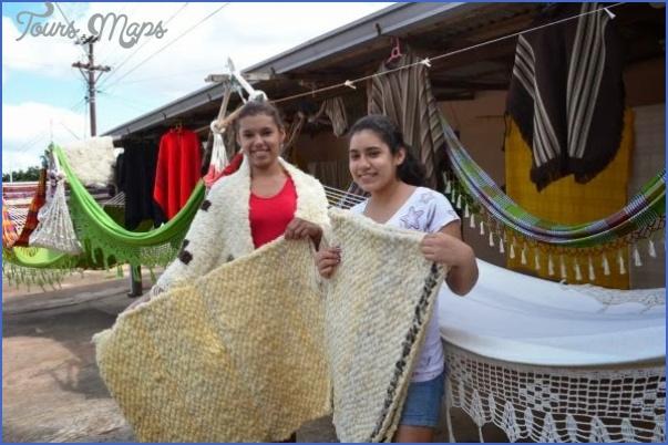 san miguel paraguay 7 San Miguel Paraguay