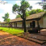Santa Marfa de Fe Paraguay_9.jpg