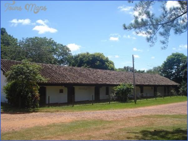 Santa Maria Hotel Paraguay _0.jpg