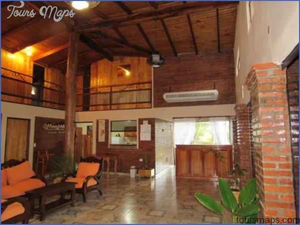 Santa Maria Hotel Paraguay _1.jpg