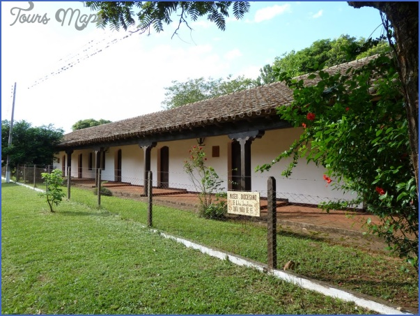 Santa Maria Hotel Paraguay _12.jpg