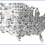 scribble it us map phone address 15 150x150 Scribble It US Map & Phone & Address