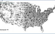 Scribble It US Map & Phone & Address_15.jpg