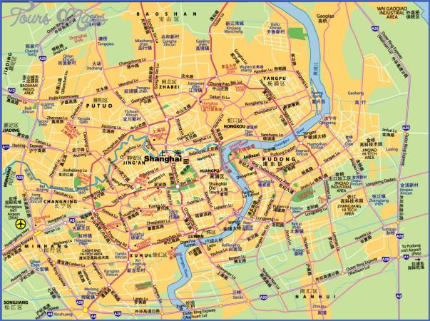 shanghai-street-map.jpg
