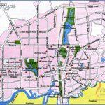 shenzen map 101 150x150 SHENZHEN FUYONG MAP