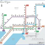 shenzhen airlines route map 14 150x150 SHENZHEN AIRLINES ROUTE MAP