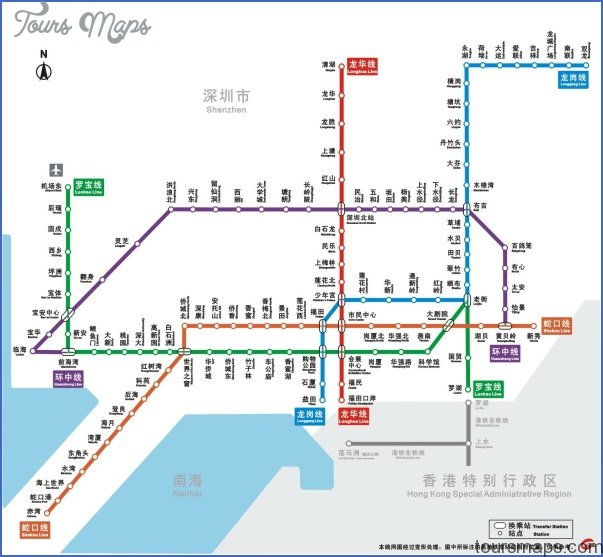 SHENZHEN AIRLINES ROUTE MAP_14.jpg