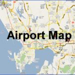 shenzhen airlines route map 15 150x150 SHENZHEN AIRLINES ROUTE MAP