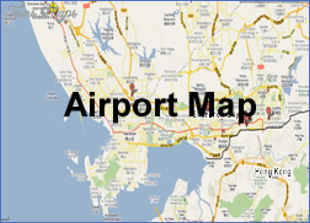 shenzhen airlines route map 15 SHENZHEN AIRLINES ROUTE MAP