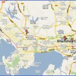 shenzhen airlines route map 2 150x150 SHENZHEN AIRLINES ROUTE MAP