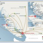 shenzhen airlines route map 8 150x150 SHENZHEN AIRLINES ROUTE MAP
