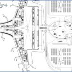 shenzhen airport terminal map 0 150x150 SHENZHEN AIRPORT TERMINAL MAP