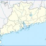 shenzhen airport terminal map 11 150x150 SHENZHEN AIRPORT TERMINAL MAP