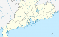 SHENZHEN AIRPORT TERMINAL MAP_11.jpg