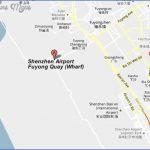 shenzhen airport terminal map 4 150x150 SHENZHEN AIRPORT TERMINAL MAP