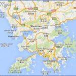 shenzhen and hongkong overview map w240 150x150 MAP FROM SHENZHEN TO HONG KONG