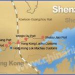 shenzhen bay port map 15 150x150 SHENZHEN BAY PORT MAP