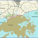 shenzhen bay port map 16 150x150 SHENZHEN BAY PORT MAP