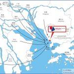 shenzhen bay port map 17 150x150 SHENZHEN BAY PORT MAP
