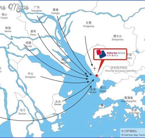 SHENZHEN BAY PORT MAP_17.jpg