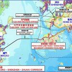shenzhen bay port map 19 150x150 SHENZHEN BAY PORT MAP
