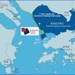 shenzhen bay port map 20 150x150 SHENZHEN BAY PORT MAP
