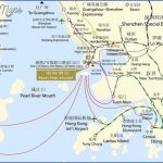 shenzhen bay port map 23 150x150 SHENZHEN BAY PORT MAP