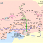 shenzhen bus map in english 7 150x150 SHENZHEN BUS MAP IN ENGLISH