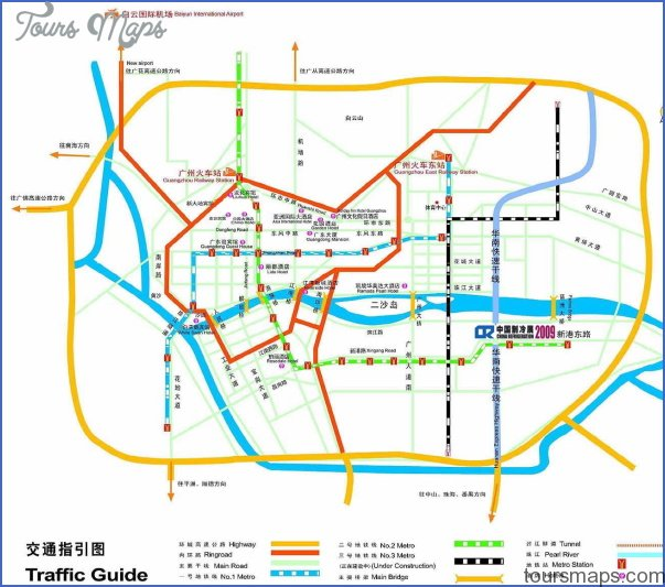 shenzhen bus map in english 9 SHENZHEN BUS MAP IN ENGLISH