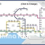 SHENZHEN BUS ROUTES MAP_16.jpg