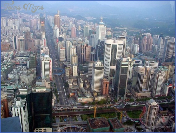 SHENZHEN CENTRAL BOOK CITY_0.jpg
