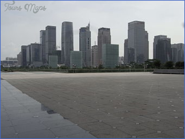 SHENZHEN CENTRAL BOOK CITY_18.jpg