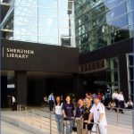 SHENZHEN CENTRAL BOOK CITY_19.jpg
