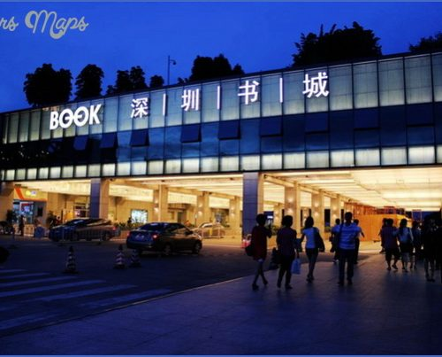 SHENZHEN CENTRAL BOOK CITY_7.jpg