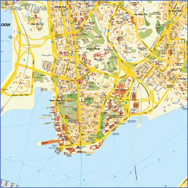 shenzhen china map hong kong 6 SHENZHEN CHINA MAP HONG KONG