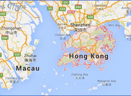 SHENZHEN CHINA MAP HONG KONG_9.jpg