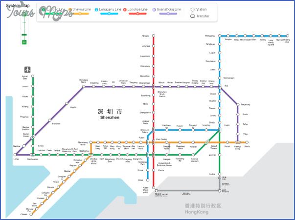 shenzhen-china-metro-map-sm.png