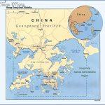 shenzhen china world map 3 150x150 SHENZHEN CHINA WORLD MAP