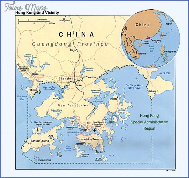Shenzhen china world map toursmaps shenzhen china world map photo gallery gumiabroncs Images