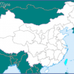 shenzhen china world map 5 150x150 SHENZHEN CHINA WORLD MAP