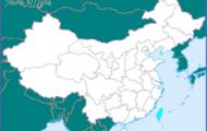 SHENZHEN CHINA WORLD MAP_5.jpg