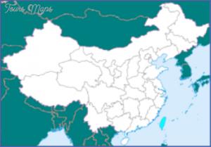Shenzhen china world map5g toursmaps shenzhen china world map5g gumiabroncs Image collections