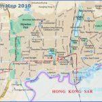 shenzhen city map 150x150 SHENZHEN STREET MAP