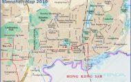shenzhen-city-map.jpg