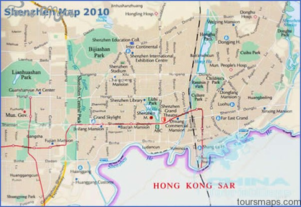 shenzhen-city-map.jpg