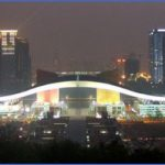 shenzhen civic centre 1 150x150 SHENZHEN CIVIC CENTRE