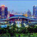 shenzhen civic centre 13 150x150 SHENZHEN CIVIC CENTRE