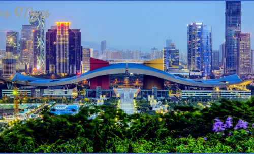 SHENZHEN CIVIC CENTRE_13.jpg
