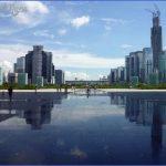 shenzhen civic centre 15 150x150 SHENZHEN CIVIC CENTRE