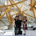 shenzhen concert hall 12 150x150 SHENZHEN CONCERT HALL